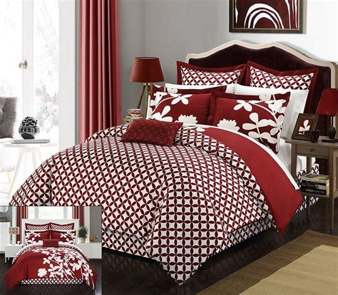 can i wash a king size comforter in my washer 17 best ideas about king bedding sets on pinterest