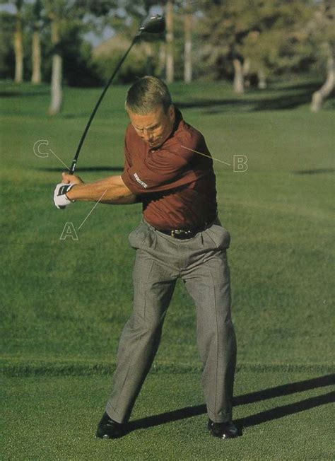 learning golf swing 1000 ideas about perfect golf on pinterest golf tips