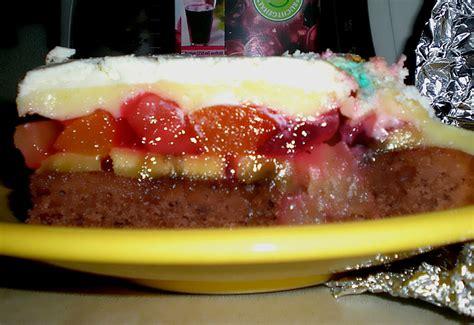 Besser Als Kuchen Rezept Mit Bild