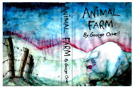 animal farm picture book animal farm by george orwell sunsets and fireworks