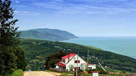 Change Fee United by Cheap Flights To Charlevoix Quebec 259 60 In 2017 Expedia
