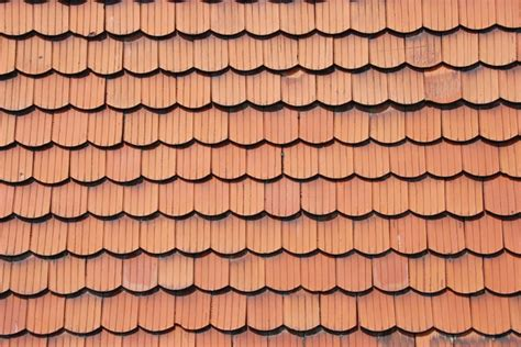 pattern roof tiles free stock photos rgbstock free stock images tiles