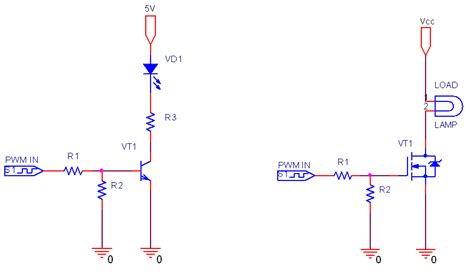 demassa and ciccone digital integrated circuits wiley sons demassa and ciccone digital integrated circuits wiley sons 28 images standard cell based