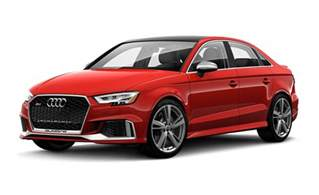 Audi Rs3 Horsepower Audi Rs3 Reviews Audi Rs3 Price Photos And Specs Car