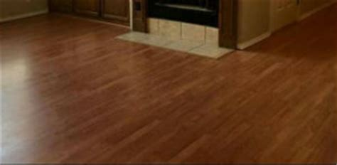 Rejuvenator For Wood Floors by Reviews And Testimonials With Pictures