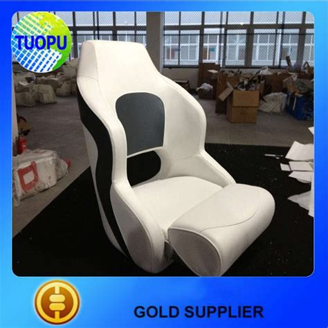 china best price marine racing seats racing seats for sale