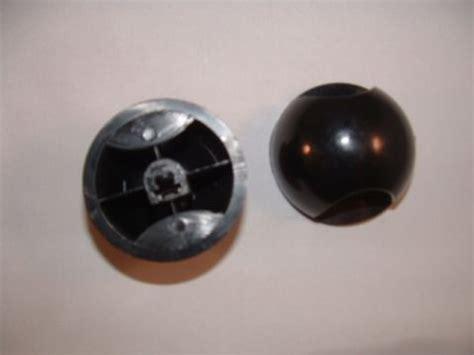 gaggia steam knob baby electra craft