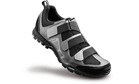 bike shoes sydney rime elite mountain shoes cycling shoes jet cycles