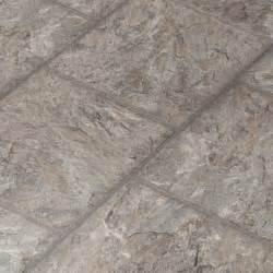 Vinyl waterproof flooring vinyl flooring indianapolis by