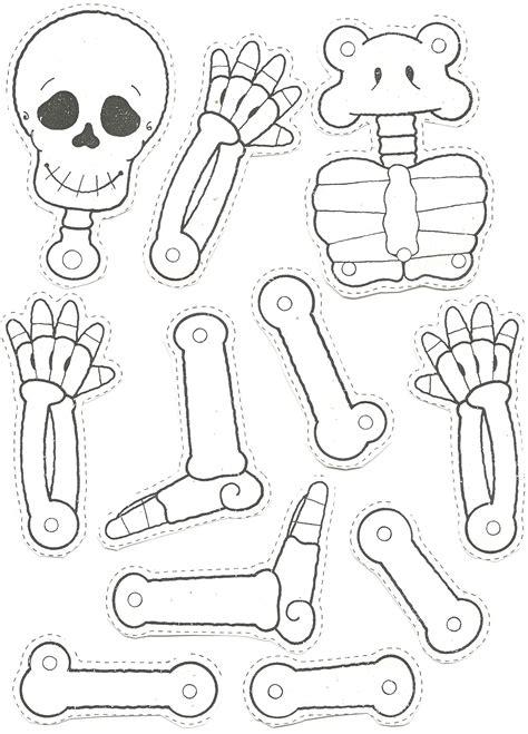 imagenes de calaveras para vestir im 225 genes sobre halloween el rinc 243 n de aprender