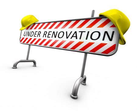 renovating your homes telecomorgs telecomorgs