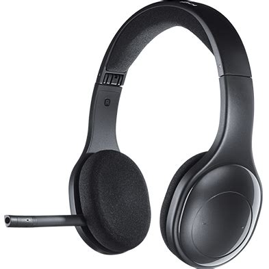 Sale Logitech Stereo Headset H110 Two Android And Mic logitech stereo headsets for conference calls gaming with