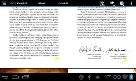 djvu format for kindle ebookdroid pdf djvu reader android