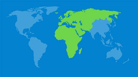 emea region sensus regions europe middle east and africa emea