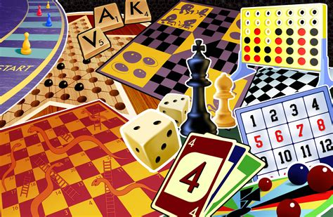 wallpaper board game kid games driverlayer search engine
