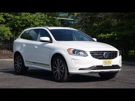 2013 volvo xc60 awd sunroof review island ford youtube volvo sunroof drains the basics freedom volvo of vir doovi