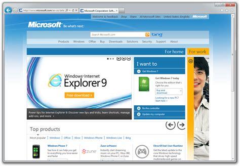 interne explorer 9 explorer 9 32 bits windows