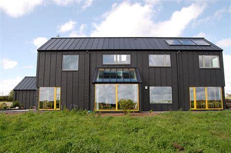sheet metal home designs house design ideas