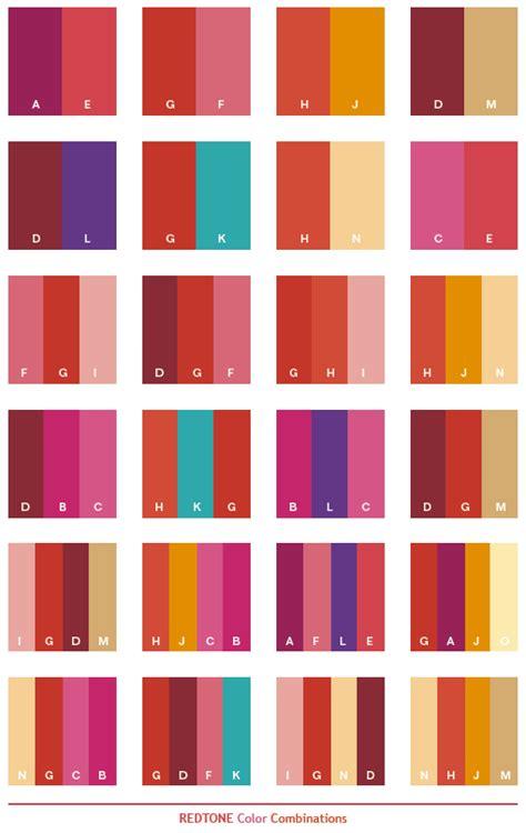 contoh perpaduan warna  desain baju gamis  jilbab