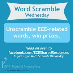 whole grains word scramble 1000 images about what s new on early