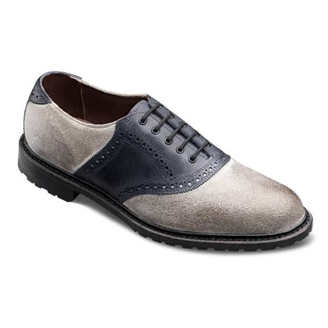 s saddle oxford dress shoes saddle shoes for him