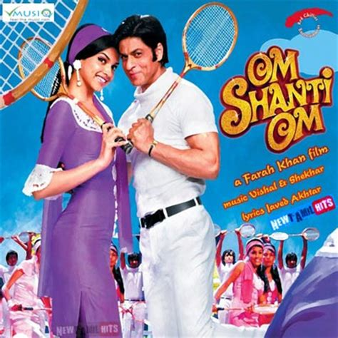 om song mp download om shanti om 2007 free hindi mp3 songs auto
