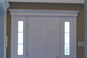 1000 images about molding on interior doors