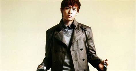 nichkhun film thailand nichkhun s thai film to be released on july 26 soompi