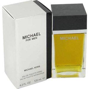 light clean smelling mens cologne top 23 best perfumes colognes every should try