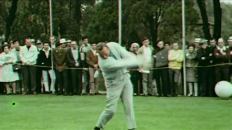 dick swing dick s sporting goods tv commercial swing your swing