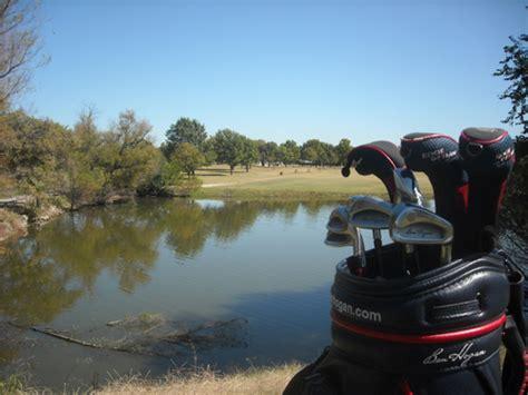 Glen Garden Country Club by Glen Garden G C C Celebrates A Century Of Great Golf