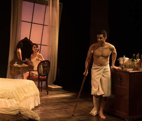 actress cat on a hot tin roof cat on a hot tin roof reviewed by rob stevens haines his way