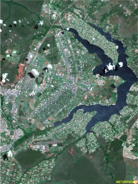 imagenes satelitales ciudad de mexico mapas fotos e imagens de sat 233 lite de bras 237 lia e do