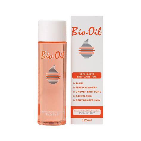 Minyak Kemiri Fora 60ml Best Quality Product Fora Minyak Rambut buy everyday at affordablegh quality bio skin moisturizer