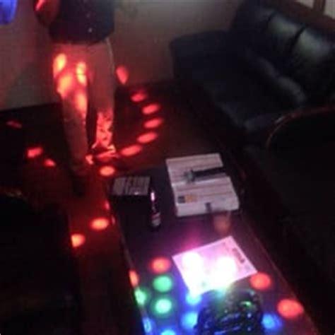 venus room dallas family karaoke 59 photos karaoke dallas tx united states reviews yelp