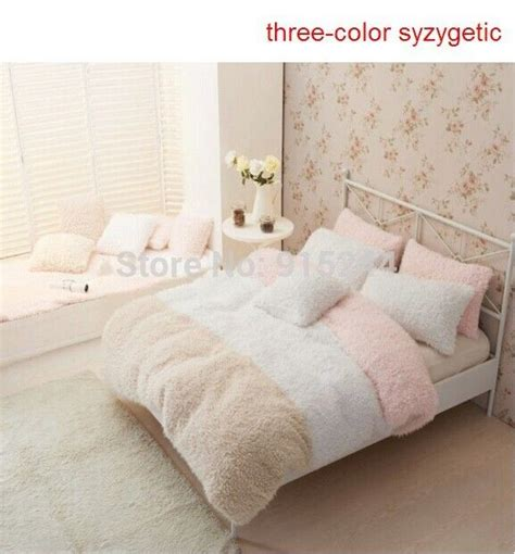 warm bed sheets 17 best images about ruffle princess bedding set on