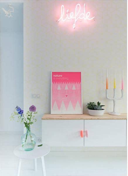 neon lights home decor 35 best home decor neon lights images on pinterest