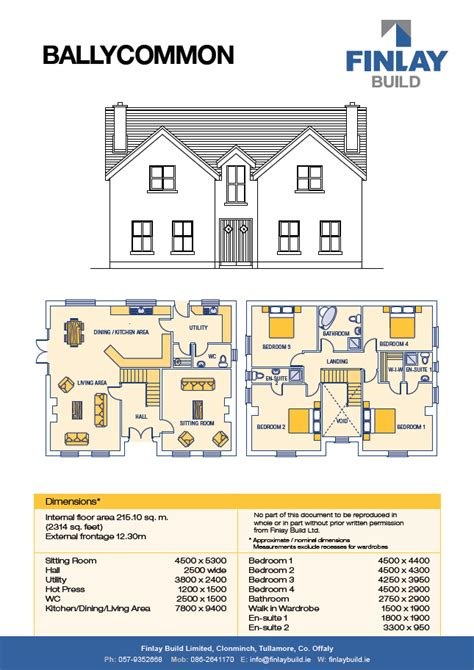 one and a half story floor plans floor plans for one and a half story homes