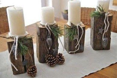 Weihnachtsbaum Basteln Holz 1279 by Adventn 237 Sv 237 Cen Weihnachten