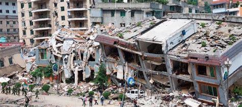 imagenes en movimiento de un terremoto crean m 233 todo para predecir sismos guerrero acapulco