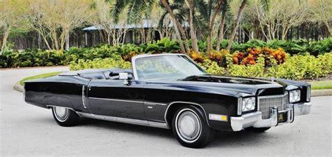 imperial palace lincoln ne menu 1971 cadillac eldorado black 777 car rental los