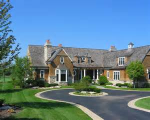 split driveway home design ideas pictures remodel and decor
