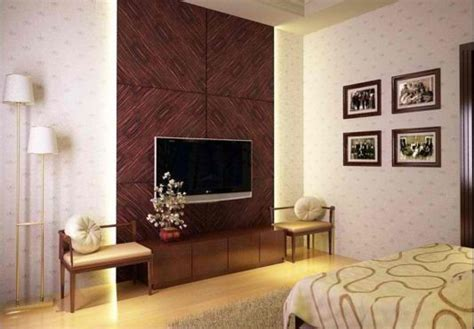 bedroom tv mounting ideas bedroom design entertainment for teens and couples by