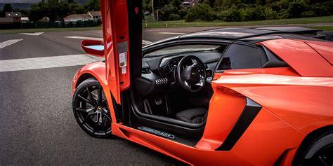 supercapacitors in cars supercapacitors cars 28 images supercapacitors in automobiles 28 images capacitor vs car