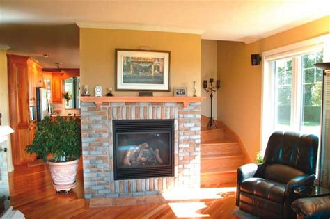 pumpkin spice paint living room pumpkin spice how to add it to your home decor