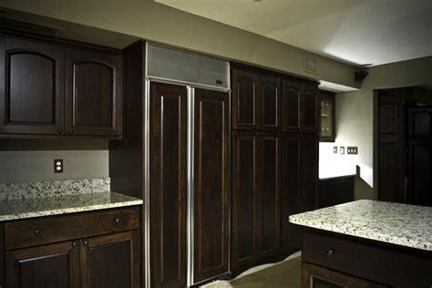 Handmade Kitchens Chester - handmade kitchens chester 28 images mayfair kitchens