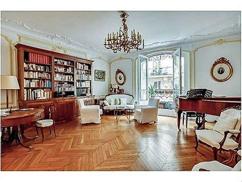 appartamento parigi vendita acquisto appartamento parigi parigi appartamenti