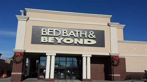 Bed Bath Beyond Ls by Bed Bath Beyond Department Stores 2960 Pine Lake Rd