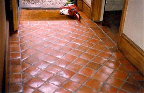 terracotta kitchen tile terra cotta tile kitchen remodel