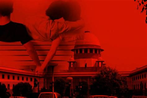 adultery   crime law  unconstitutional